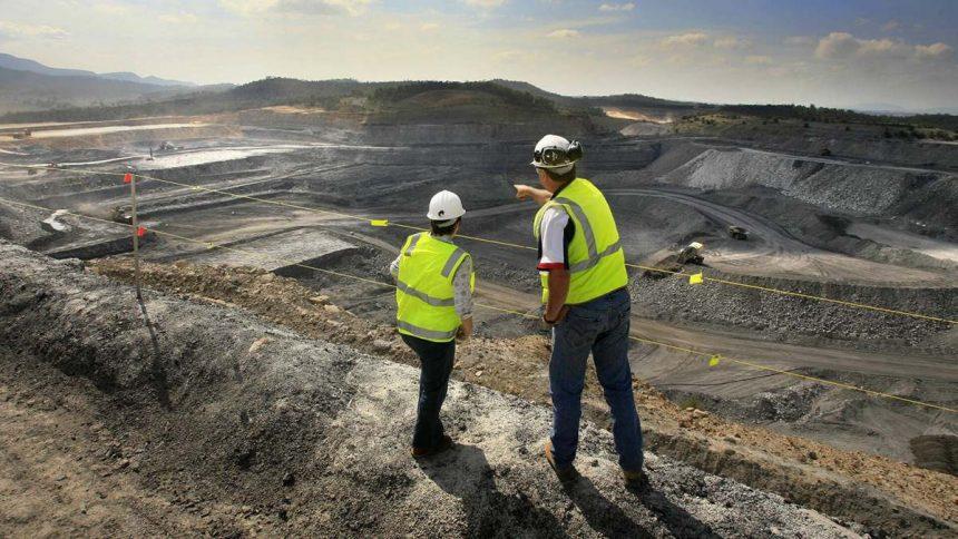 Австралия вложила в добычу угля в 80 раз больше средств, чем в «зеленые» источники энергии