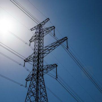 На строительство резервной ЛЭП из России в Южную Осетию выделено более 400 млн рублей