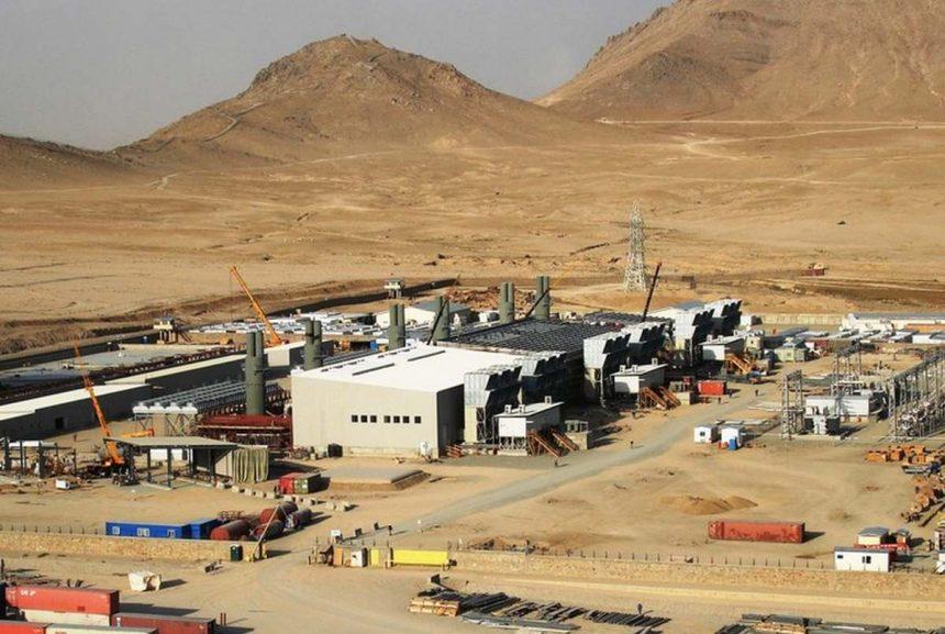 Прибыль для ВВП Египта при строительстве АЭС в Эд-Дабаа составит $4 млрд в год