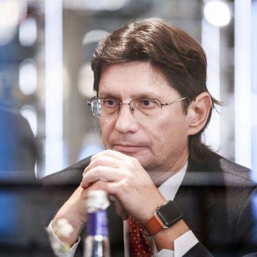 Климатический курс ЕС в ближайшие 10 лет изменит экспорт российской нефти