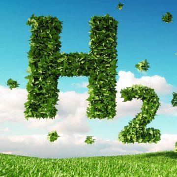 Россия и ОАЭ договорились о создании совместной рабочей группы по водородной энергетике