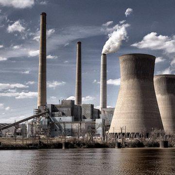 Свой сценарий энергоперехода для России