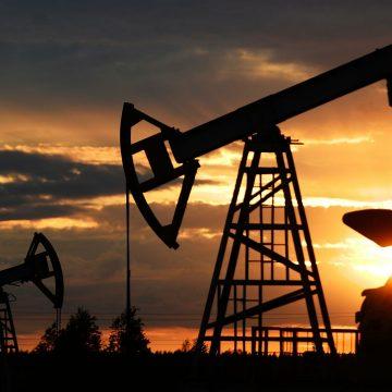Иран может удвоить поставки нефтепродуктов в Афганистан при талибах