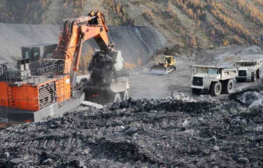 Ученые создали комплекс, позволяющий двукратно увеличить объемы добычи угля в Кузбассе