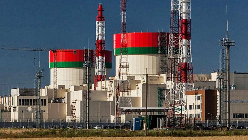 Эксперты европейского регулятора начали работу на площадке БелАЭС