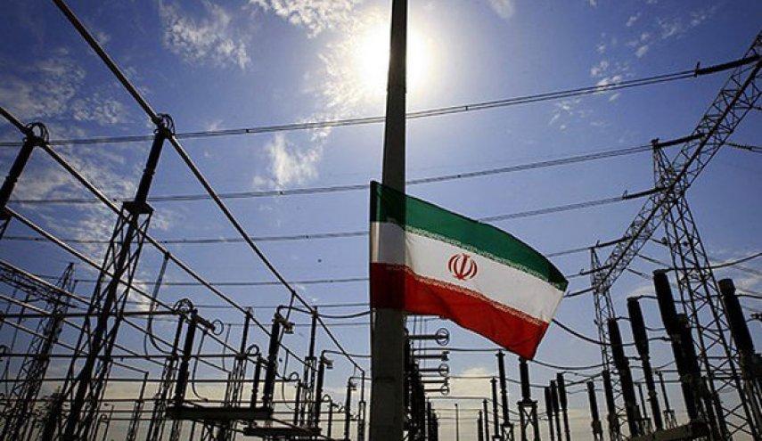 Иран приостанавливает экспорт электроэнергии в Ирак