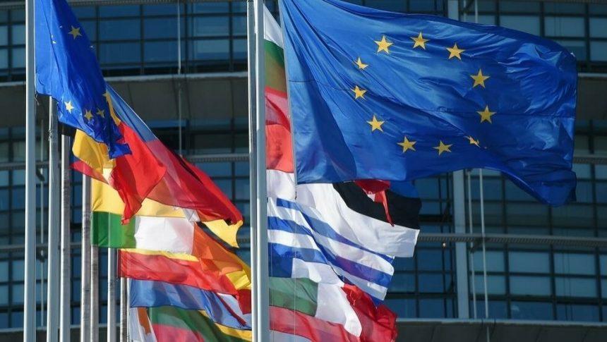 Как Третий энергопакет ЕС поспособствовал росту цен на газ до $560
