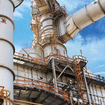 Saudi Aramco ведет переговоры с Reliance по сделке на сумму до 25 млрд долларов