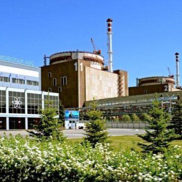 На Балаковской АЭС успешно испытали РЕМИКС-топливо для ядерных реакторов