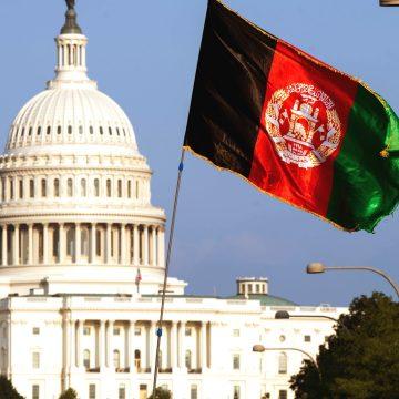 Перспективы Афганистана в энергетике и экономике