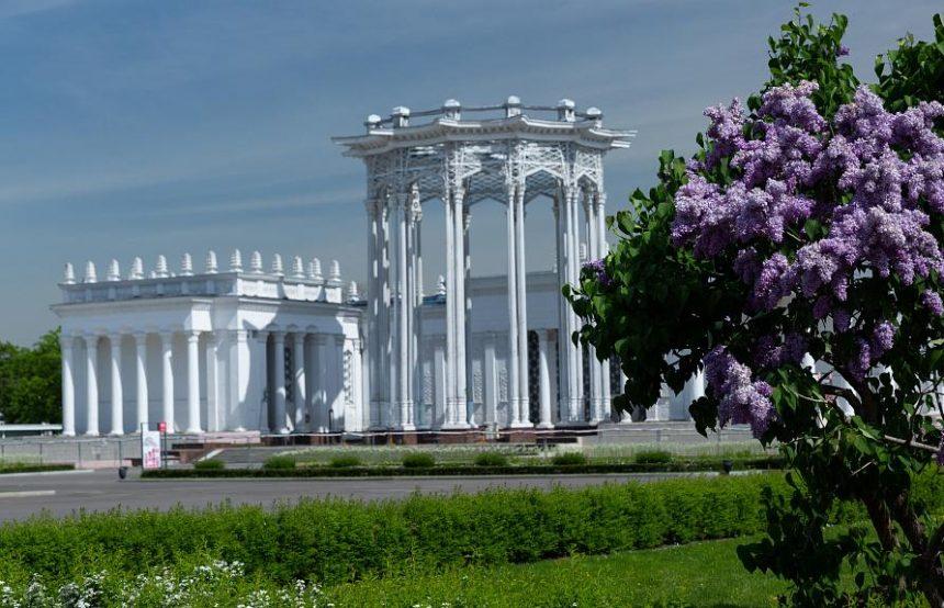 Будущий визит главы Узбекистана в Россию будет прорывным