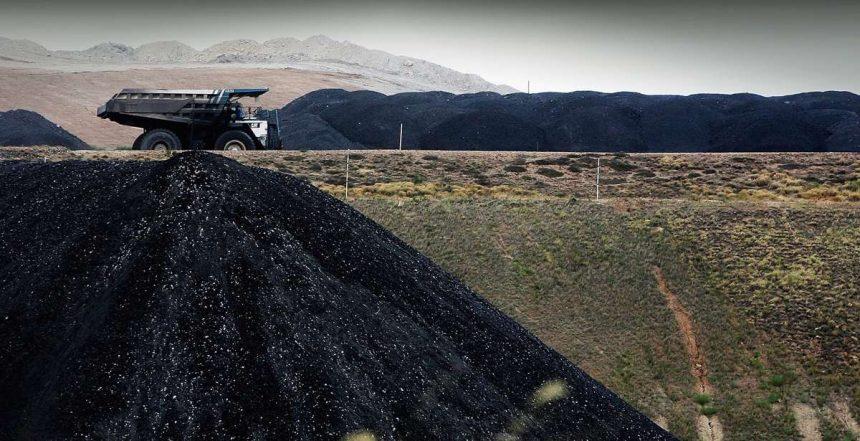 США предложат в ОЭСР прекратить государственную поддержку «грязной» угольной энергетики