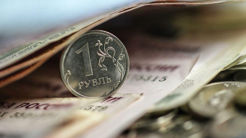 Европа хочет покупать российский газ за рубли