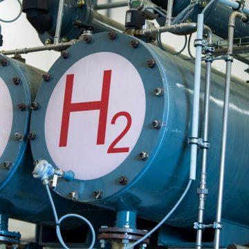 «Газпром» и Росатом реализуют проект по производству водорода из газа на Сахалине