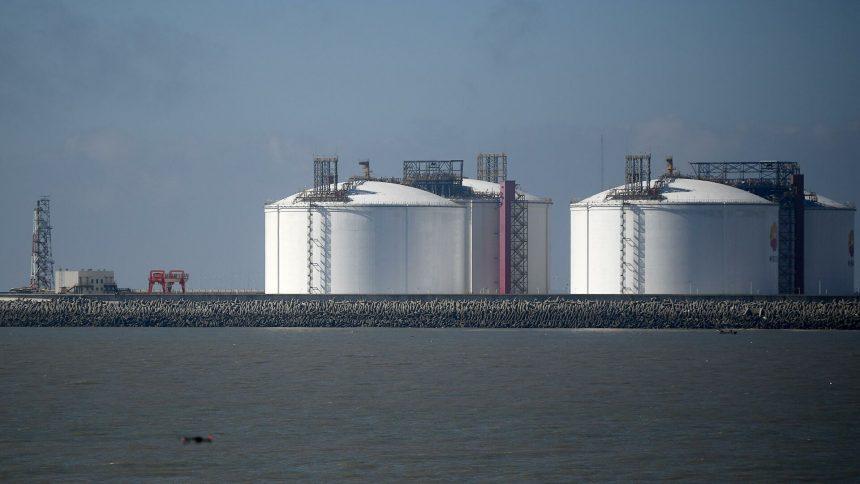 Опасная игра «Газпрома»: как долго продержатся высокие цены?