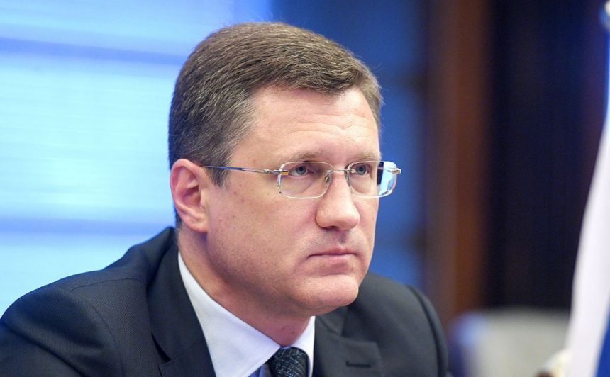 Донастройка стимулов по добыче «трудной» нефти увеличат поступления в бюджет РФ