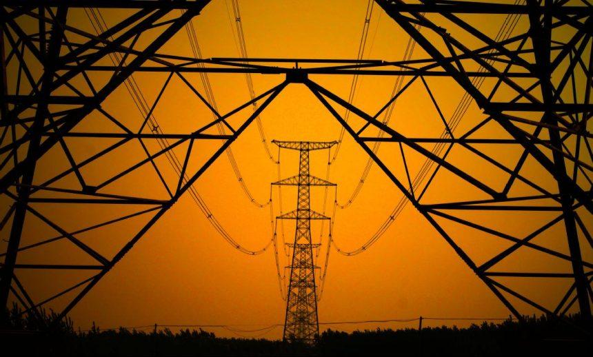 «Интер РАО» увеличила экспорт электроэнергии в Китай на 90%