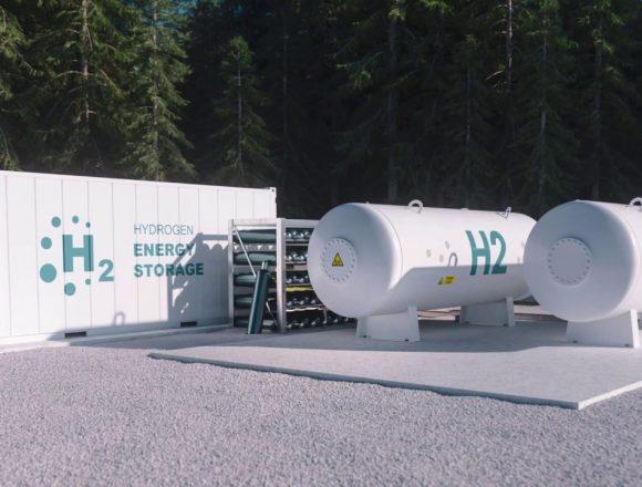 Россия готова начать выпуск «зеленого» водорода в Карелии и поставки в Финляндию