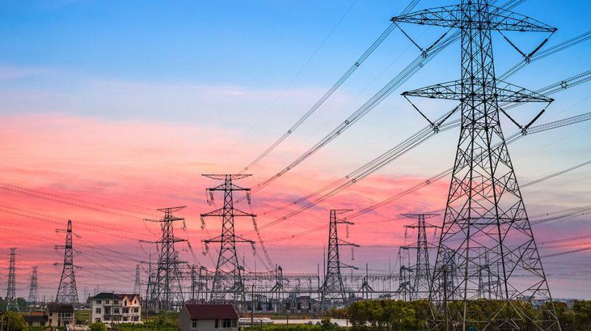 Азербайджан иЧехия подписали соглашение о сотрудничестве в области энергетики