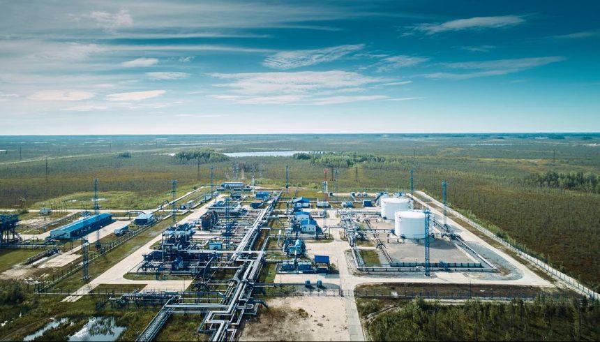 Добычу нефти из баженовской свиты до 2030 года планируется увеличить в 2,7 раза